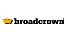 logo_broadcrown