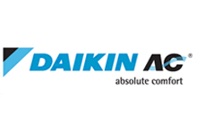 Link to Daikin