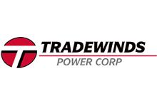 logo_tradewinds